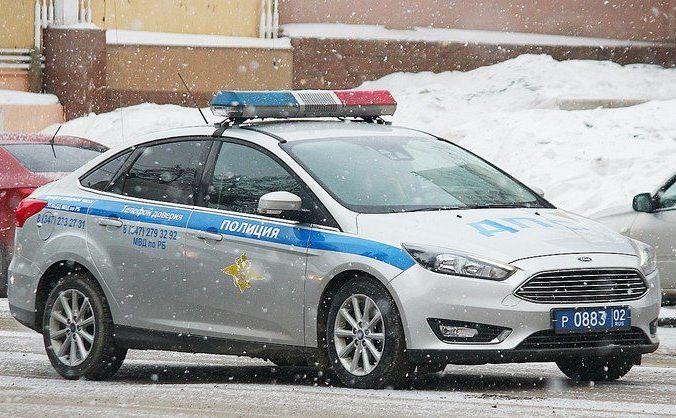 Фото: Aleksandr434343/ru.wikipedia.org/CC BY-SA 4.0   Epoch Times Россия