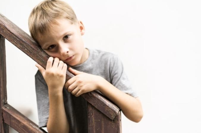 7-летний мальчик написал письмо шейху ОАЭ. Он попросил помочь вернуть домой его маму
