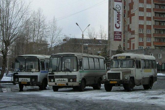 Фото: Рустам Юсупов/ru.wikipedia.org/public domain   Epoch Times Россия