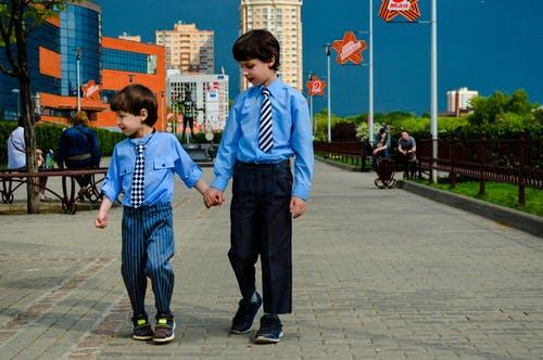 Фото: .pexels.com/ru-ru/@victoria-borodinova-392079   Epoch Times Россия