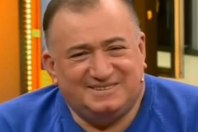 44abac4079dbf2ff42966dfcea93d365 676x450 1 - Просто герой: Шаварш Карапетян спас десятки людей из тонущего троллейбуса