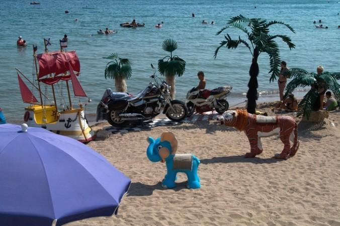610 676x450 1 - Из-за отсутствия инвестиций строительство курортов в Крыму отложено