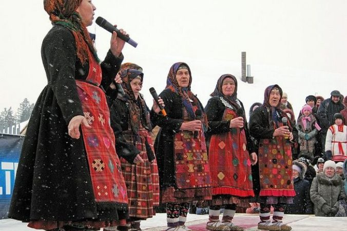 Фото: Лариса Горбунова/commons.wikimedia.org/CC BY-SA 3.0   Epoch Times Россия