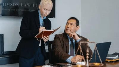 Советы по регистрации и ликвидации ООО