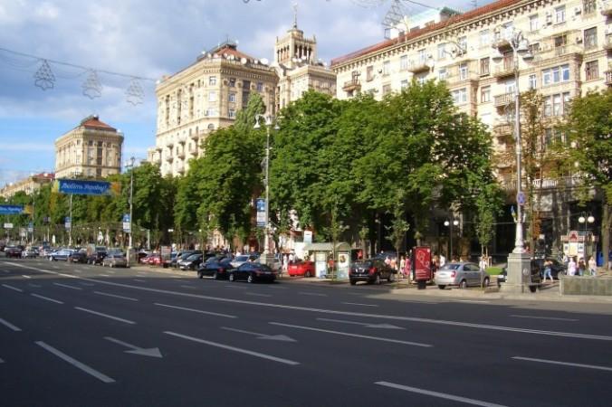 Фото: Adrian34//pixabay.com/CC0 0.1 | Epoch Times Россия