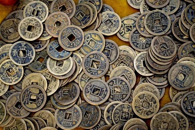 Foto PublicDomainPicturespixabay.comCC0 Public Domain3 676x450 1 - Где купить и продать старинные монеты?