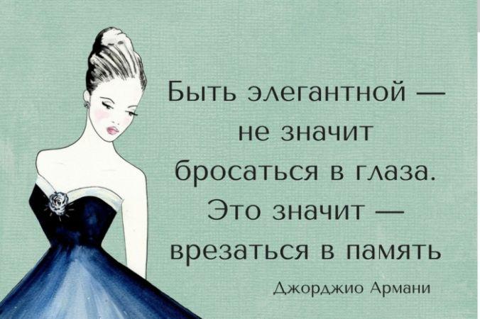 Фото: pixabay.com/CC0 1.0 | Epoch Times Россия