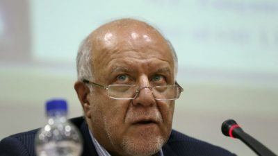 Сделка с США выгодна Ирану, но не экономике России