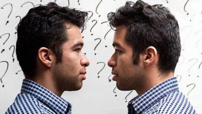 Дежавю: сбои в работе мозга или проблески будущего?