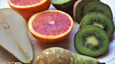 Всё, что нужно знать о витамине С