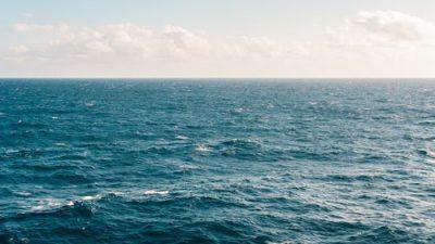 Увидеть океан… «Скорая помощь» исполнила желание смертельно больной женщины