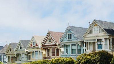Кредит и ипотека: взвесить всё