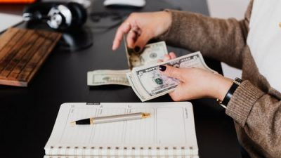 Аутсорсинг бухгалтерского учёта: преимущества для ИП