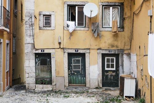 Фото: pexels.com/ru-ru/@tatiana-18128 | Epoch Times Россия