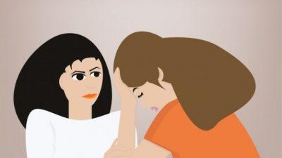 Кто и зачем обращается за психологической помощью