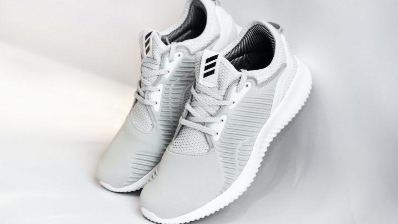 Спортивная обувь. Фото: pexels.com/ru-ru/@rodnae-prod   Epoch Times Россия