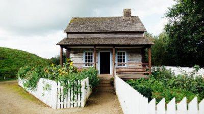 Покупка недвижимости: юрист или риелтор?