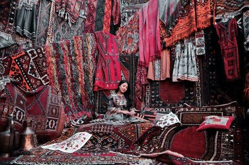 Фото: pexels.com/ru-ru/@sulav-loktam-2815242   Epoch Times Россия