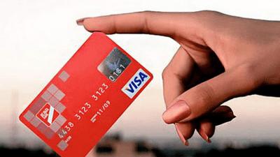 Вклады и депозиты в банках: что учесть?