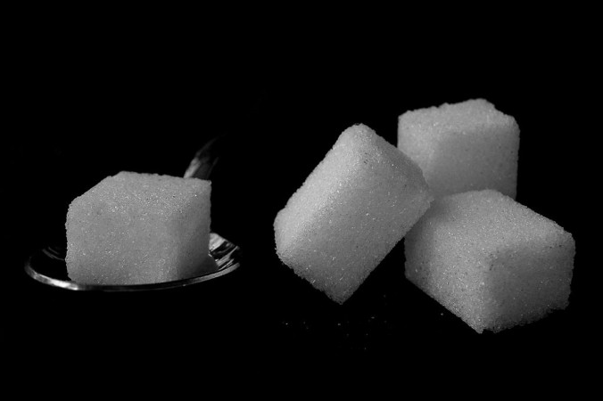Сахар разрушает хороший холестерин и вызывает болезни сердца
