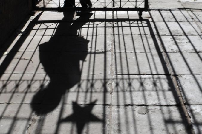 Brown/AFP/Getty Images | Epoch Times Россия