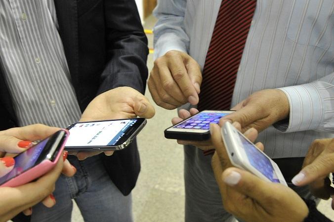 Senado Federal/flickr.com/CC BY 2.0 | Epoch Times Россия