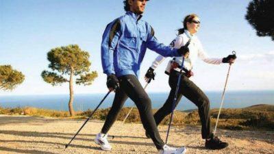 Как всего 1 000 дополнительных шагов в день повлияют на ваш организм?