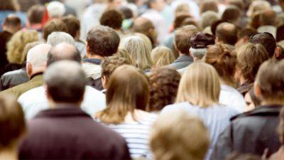 Учёные: почти половина людей в будущем будет страдать от диабета