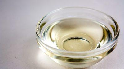 Эфирные масла — эффективное средство от рака и инфекций