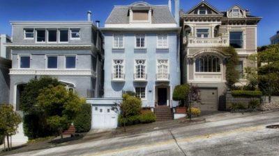 Стоит ли покупать недвижимость за рубежом?