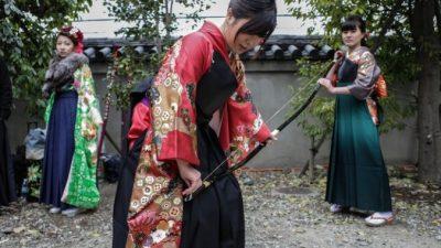 По просьбам зрителей: дополнительный концерт японской неоклассики пройдёт в Москве