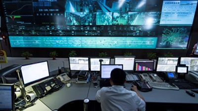 Как власти в китайском интернете смещают акценты и отвлекают внимание от резонансных событий