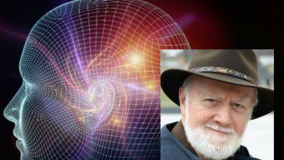 Физик утверждает, что создал машину, фиксирующую человеческую мысль