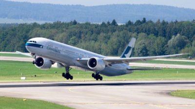 Для чего прогрессивное человечество предпочитает бронировать авиабилеты онлайн?