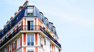 Идеи обустройства балкона в новостройке в Краснодаре