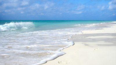 Направления пляжного отдыха и поиск отелей в зимний период