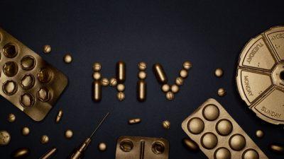 Обнаружен новый агрессивный штамм ВИЧ
