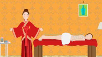 Интернет-пользователи смогут воспользоваться базой данных по тибетской медицине