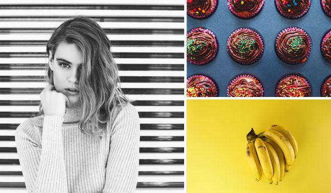 Если вы хотите питаться правильно и похудеть, то лучше не пренебрегать особенностями обмена веществ в течение цикла. Фото: pexels/CC0 Public Domain | Epoch Times Россия