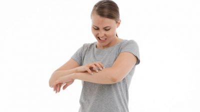 Болезнь Моргеллонов: бредовый паразитоз или реальная болезнь