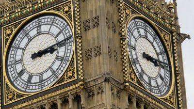 Россияне стали активней покупать жилье в Лондоне