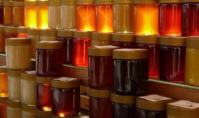 Лучшие и худшие марки мёда в России. Проверка Роскачества