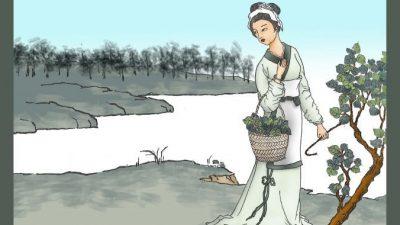 Девушка, которая помнила свои прошлые жизни, рассказала, как люди расплачиваются за свои грехи