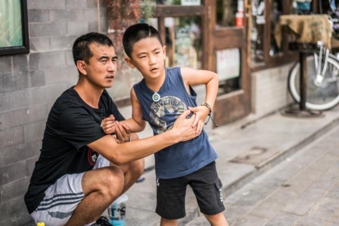 Naitian (Tony)Wang/unsplash.com/СС0 | Epoch Times Россия