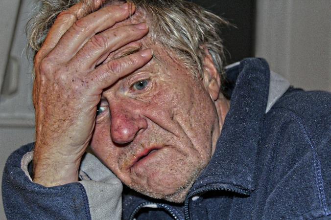 Спячка животных навела учёных на мысль о лечении болезни Альцгеймера