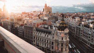 Визовый центр Испании — как просто получить испанский шенген в Москве
