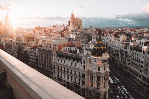 Испания. Фото: pexels.com/ru-ru/@alexazabache | Epoch Times Россия