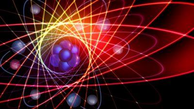 Учёные сумели замедлить скорость света в воздухе
