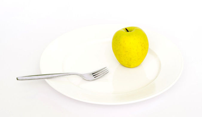 Cтрогие ограничения в питании приводят к тому, что многие люди на своём опыте оценили вред диет. Фото: mojzagrebinfo/pixabay/CC0 Public Domain | Epoch Times Россия