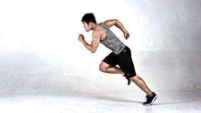 Как правильно бегать: техника бега, которая улучшит ваши показатели